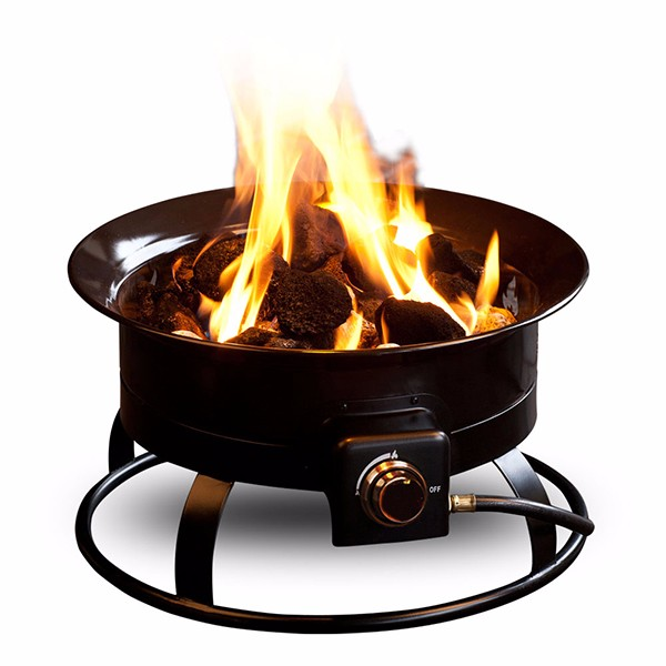 Single Big Burner Gas Camping Stove Manufacturers, Single Big Burner Gas Camping Stove Quotes, Single Big Burner Gas Camping Stove Suppliers