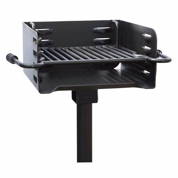 Camping Grill Fire Stove Manufacturers, Camping Grill Fire Stove Quotes, Camping Grill Fire Stove Suppliers