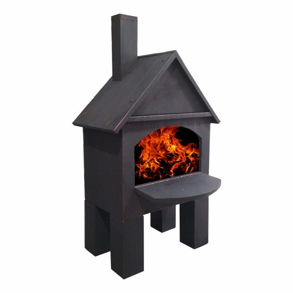 Outdoor Wood Garden Heaters Manufacturers, Outdoor Wood Garden Heaters Quotes, Outdoor Wood Garden Heaters Suppliers