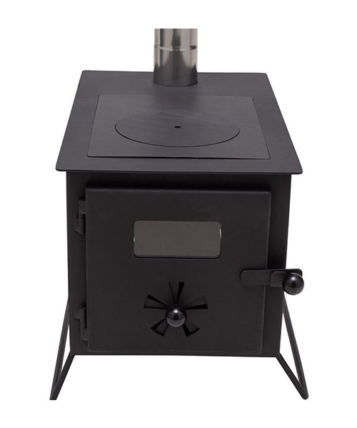 Tent Stoves With Camping Grill Manufacturers, Tent Stoves With Camping Grill Quotes, Tent Stoves With Camping Grill Suppliers