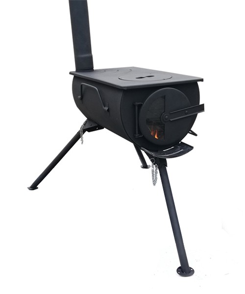 Small Camping Stoves Equipment For Sale