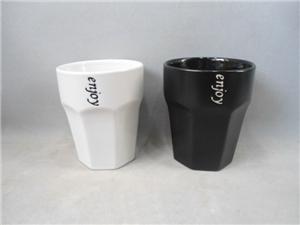 Ceramic Beer Mug