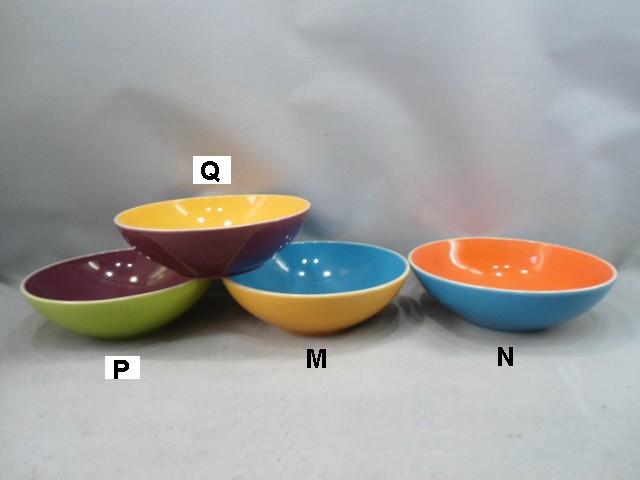 Ceramic dog bowl factory