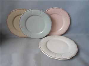 Ceramic Pizza Plate in Different Size