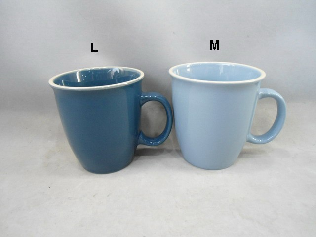 Cheap ceramic tea cup