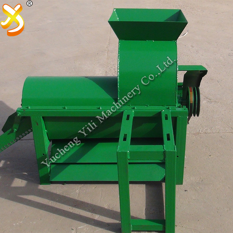 Mini Corn Sheller,corn Thresher Machine With Electrical Motor Manufacturers, Mini Corn Sheller,corn Thresher Machine With Electrical Motor Factory, Supply Mini Corn Sheller,corn Thresher Machine With Electrical Motor