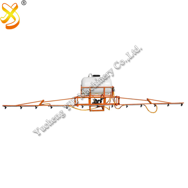Agriculture Tractor Mounted Boom Sprayer Manufacturers, Agriculture Tractor Mounted Boom Sprayer Factory, Supply Agriculture Tractor Mounted Boom Sprayer