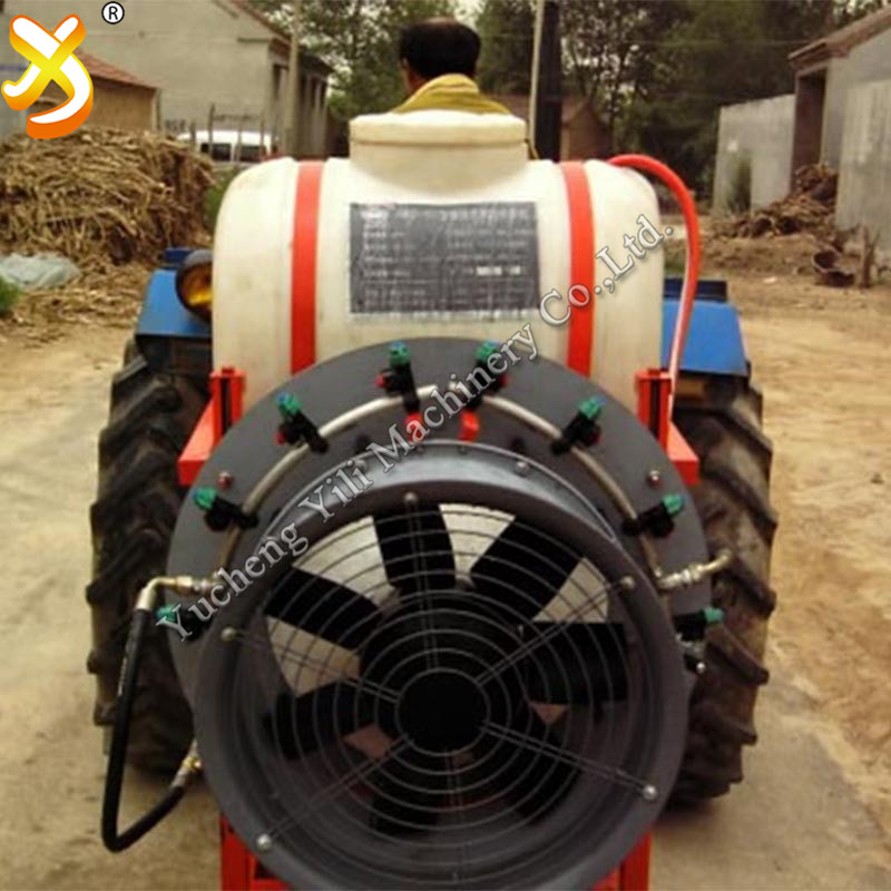 Tractor Trail Fruit Tree Sprayer Used In Farmland And Orchard Manufacturers, Tractor Trail Fruit Tree Sprayer Used In Farmland And Orchard Factory, Supply Tractor Trail Fruit Tree Sprayer Used In Farmland And Orchard