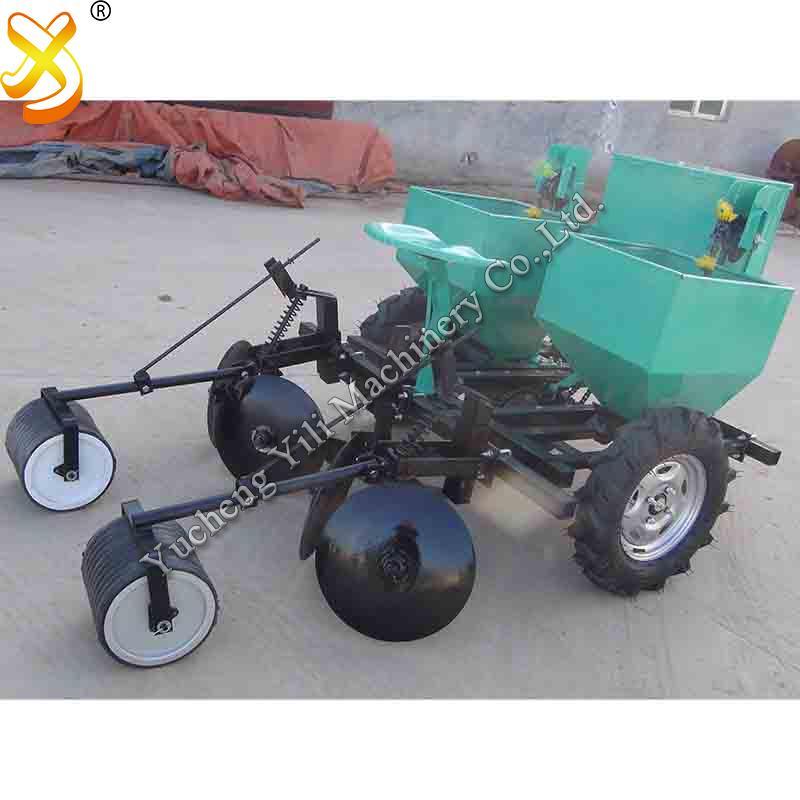 Kaufen ZWEI Reihen-Kartoffelpflanzer-Ingwer-Pflanzer für Traktor;ZWEI Reihen-Kartoffelpflanzer-Ingwer-Pflanzer für Traktor Preis;ZWEI Reihen-Kartoffelpflanzer-Ingwer-Pflanzer für Traktor Marken;ZWEI Reihen-Kartoffelpflanzer-Ingwer-Pflanzer für Traktor Hersteller;ZWEI Reihen-Kartoffelpflanzer-Ingwer-Pflanzer für Traktor Zitat;ZWEI Reihen-Kartoffelpflanzer-Ingwer-Pflanzer für Traktor Unternehmen