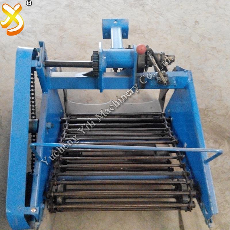 New Potato Harvester Digger Machine Manufacturers, New Potato Harvester Digger Machine Factory, Supply New Potato Harvester Digger Machine