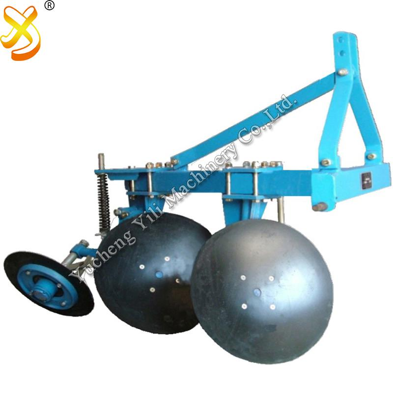 Disc Plow For Agricultural Dry Land In China Manufacturers, Disc Plow For Agricultural Dry Land In China Factory, Supply Disc Plow For Agricultural Dry Land In China