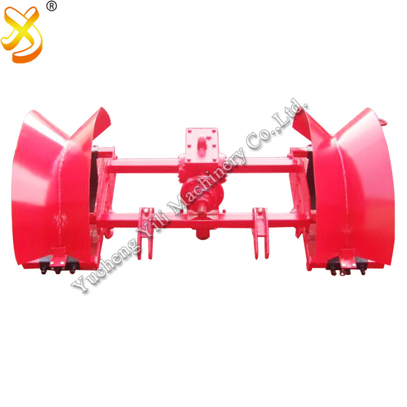 Farm Ditcher Machine For Sale Manufacturers, Farm Ditcher Machine For Sale Factory, Supply Farm Ditcher Machine For Sale