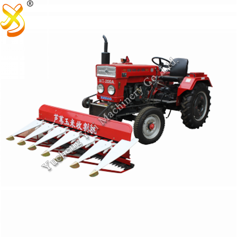 Farm Swather Machine For Sale Manufacturers, Farm Swather Machine For Sale Factory, Supply Farm Swather Machine For Sale
