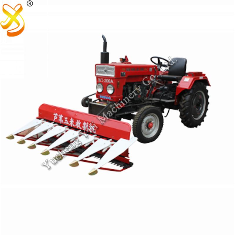 Machine de ramassage agricole à vendre