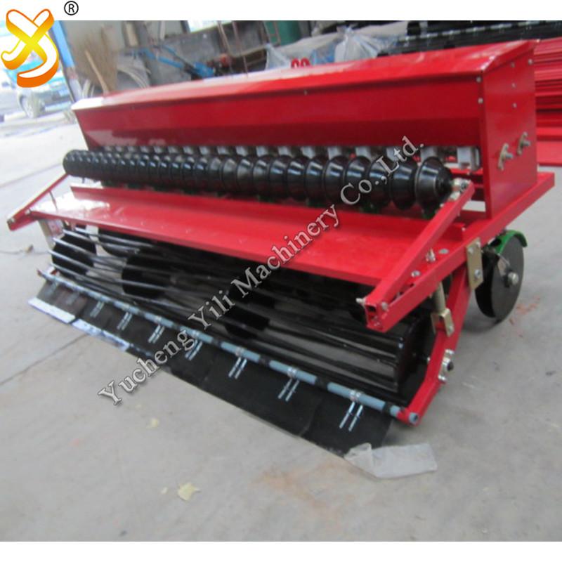 Agricultural Wheet Seeder Machine Manufacturers, Agricultural Wheet Seeder Machine Factory, Supply Agricultural Wheet Seeder Machine