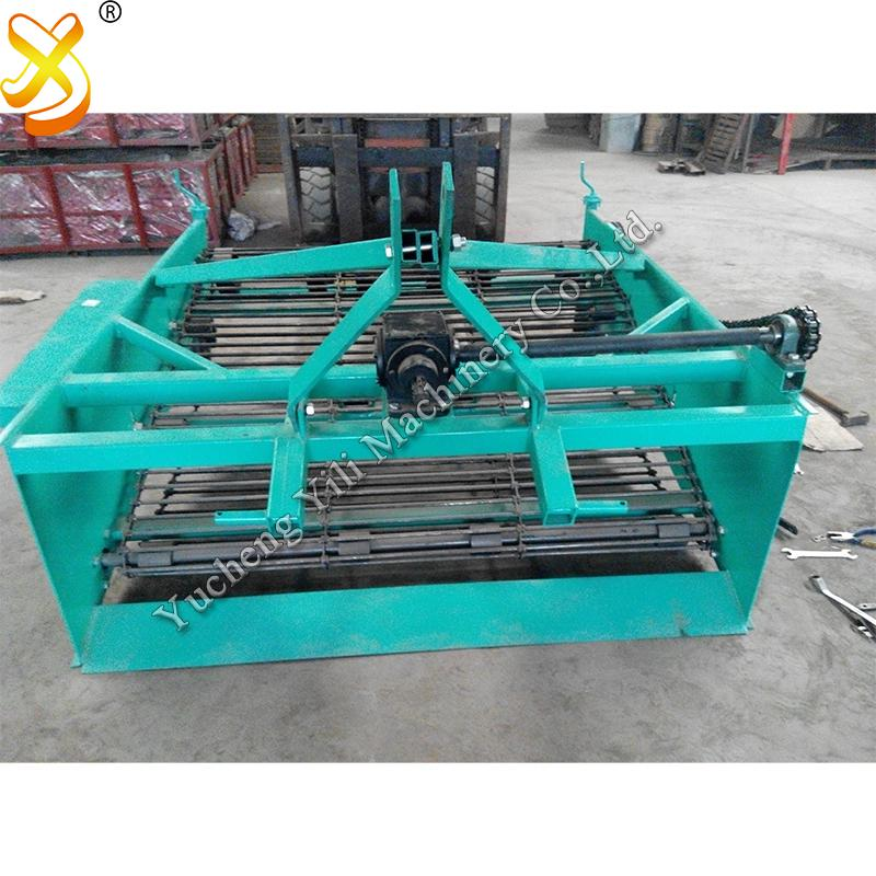 Automatic Discharging Potato Harvesting Machine By Tractor Manufacturers, Automatic Discharging Potato Harvesting Machine By Tractor Factory, Supply Automatic Discharging Potato Harvesting Machine By Tractor