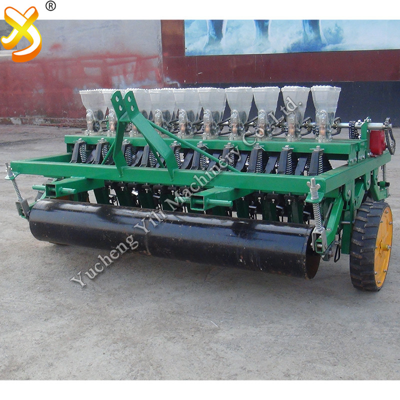 Agricultural Vegetable Seed Planter Manufacturers, Agricultural Vegetable Seed Planter Factory, Supply Agricultural Vegetable Seed Planter