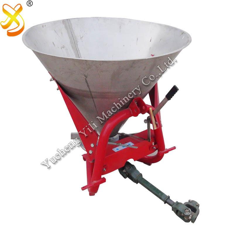 Agricultural Tractor Fertilizer Spreader Manufacturers, Agricultural Tractor Fertilizer Spreader Factory, Supply Agricultural Tractor Fertilizer Spreader