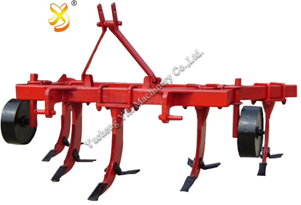 A Subsoiler Ploughing Machine Used In Chinese Agriculture Manufacturers, A Subsoiler Ploughing Machine Used In Chinese Agriculture Factory, Supply A Subsoiler Ploughing Machine Used In Chinese Agriculture