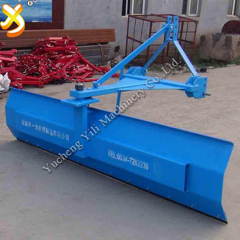 Agriculture Machine 3 Point Mounted Scrape Land Leveler For Sale Manufacturers, Agriculture Machine 3 Point Mounted Scrape Land Leveler For Sale Factory, Supply Agriculture Machine 3 Point Mounted Scrape Land Leveler For Sale