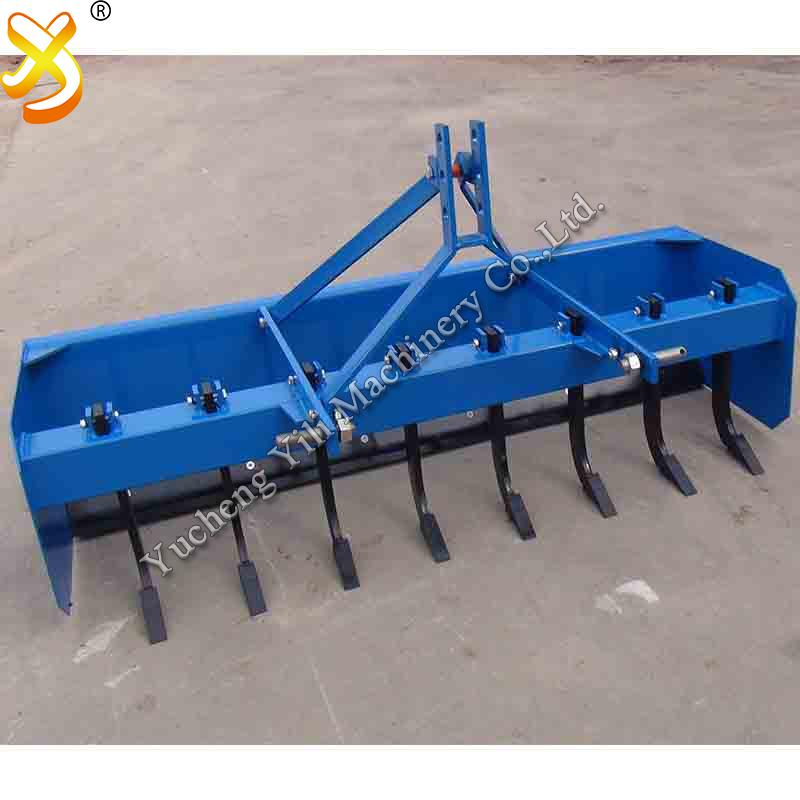 Tractor Mounted Box Scrapers Land Leveling For Sale Manufacturers, Tractor Mounted Box Scrapers Land Leveling For Sale Factory, Supply Tractor Mounted Box Scrapers Land Leveling For Sale