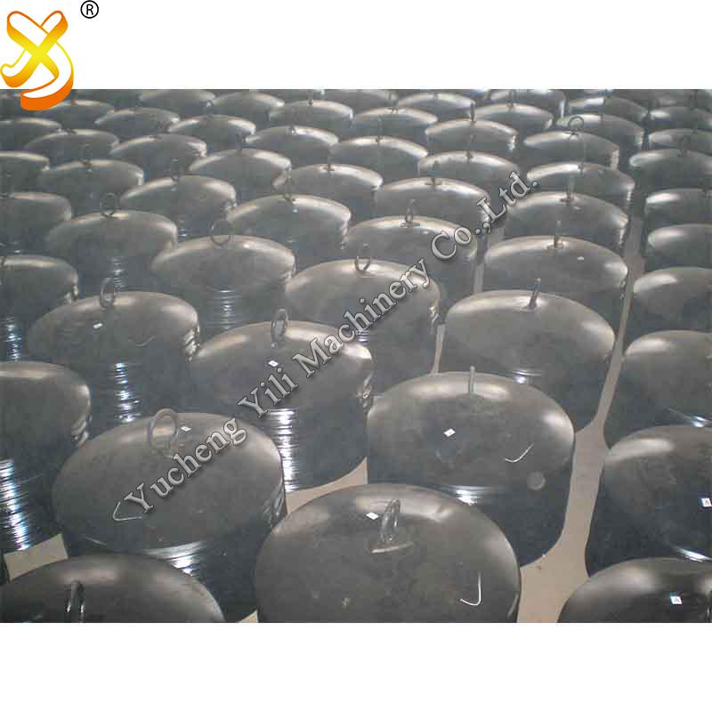 Harrow Disc Blade Be Used In Agricultural Disc Plough Manufacturers, Harrow Disc Blade Be Used In Agricultural Disc Plough Factory, Supply Harrow Disc Blade Be Used In Agricultural Disc Plough
