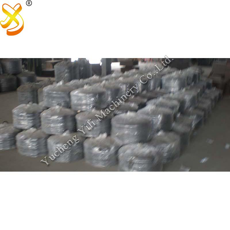 Special Purpose For Chinese Agriculture Round Plow Disc Blade Manufacturers, Special Purpose For Chinese Agriculture Round Plow Disc Blade Factory, Supply Special Purpose For Chinese Agriculture Round Plow Disc Blade