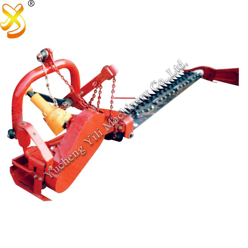 High Quality Reciprocating Type Mower For Tractor Grass Cutting Machine Manufacturers, High Quality Reciprocating Type Mower For Tractor Grass Cutting Machine Factory, Supply High Quality Reciprocating Type Mower For Tractor Grass Cutting Machine