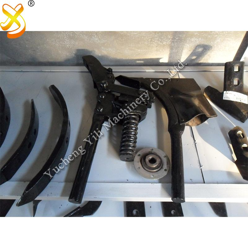 Mini Tiller Machine Cultivator Spring Tooth Field Manufacturers, Mini Tiller Machine Cultivator Spring Tooth Field Factory, Supply Mini Tiller Machine Cultivator Spring Tooth Field