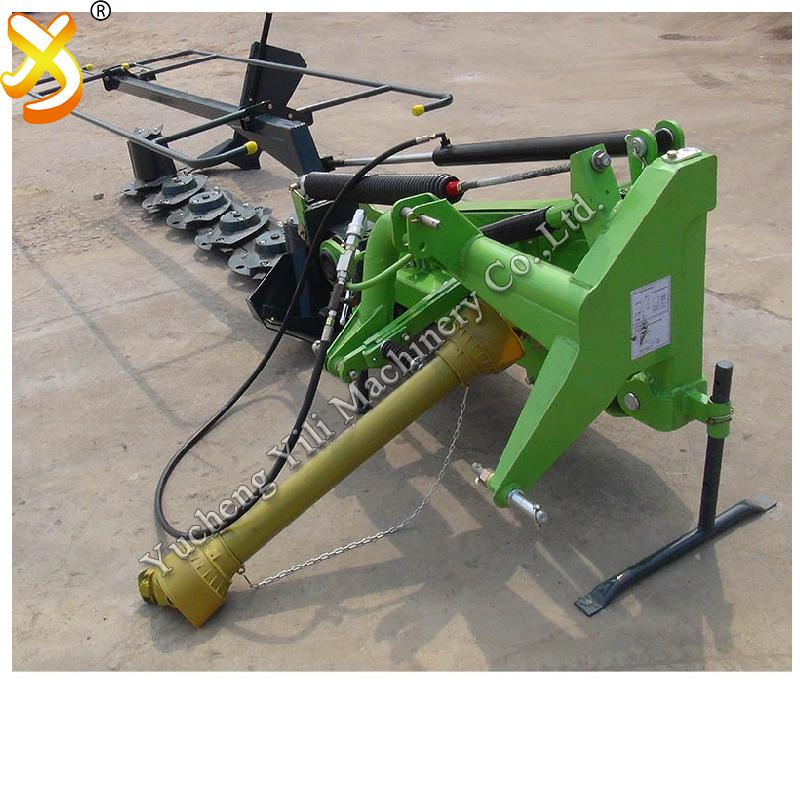 Farm Machinery Lawn Mower Disc Mower For Bush Manufacturers, Farm Machinery Lawn Mower Disc Mower For Bush Factory, Supply Farm Machinery Lawn Mower Disc Mower For Bush