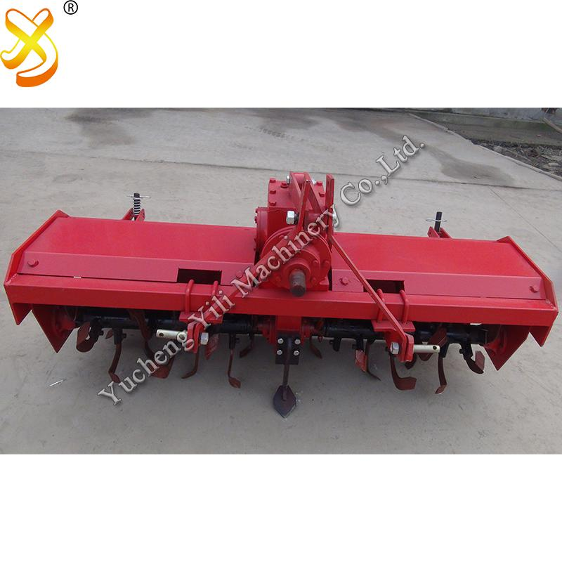 A Rotary Tiller Used In Agriculture In China Manufacturers, A Rotary Tiller Used In Agriculture In China Factory, Supply A Rotary Tiller Used In Agriculture In China