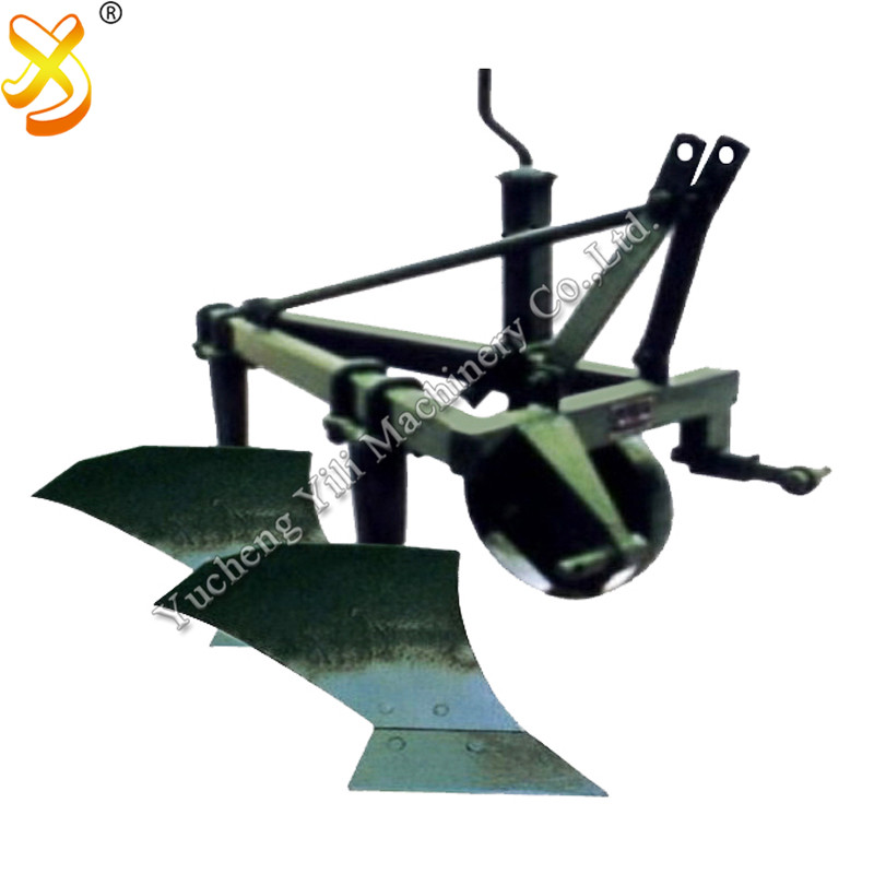 Plow Used In Agriculture To Loosen Soil Manufacturers, Plow Used In Agriculture To Loosen Soil Factory, Supply Plow Used In Agriculture To Loosen Soil