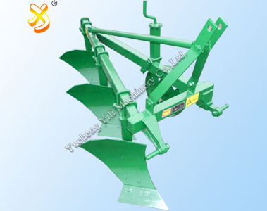 Agricultural Plow For Agriculture Dry Land Manufacturers, Agricultural Plow For Agriculture Dry Land Factory, Supply Agricultural Plow For Agriculture Dry Land