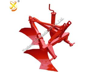 Agricultural Plow For Agriculture Dry Land