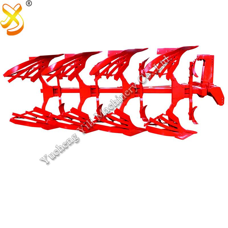 Acheter Charrue réversible hydraulique utilisée dans l'agriculture chinoise,Charrue réversible hydraulique utilisée dans l'agriculture chinoise Prix,Charrue réversible hydraulique utilisée dans l'agriculture chinoise Marques,Charrue réversible hydraulique utilisée dans l'agriculture chinoise Fabricant,Charrue réversible hydraulique utilisée dans l'agriculture chinoise Quotes,Charrue réversible hydraulique utilisée dans l'agriculture chinoise Société,