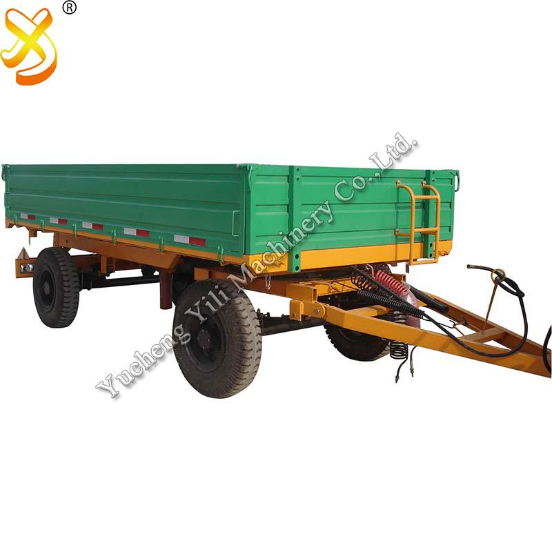 Hydraulic Air Brake Farm Tractor Trailers For Best Price Manufacturers, Hydraulic Air Brake Farm Tractor Trailers For Best Price Factory, Supply Hydraulic Air Brake Farm Tractor Trailers For Best Price