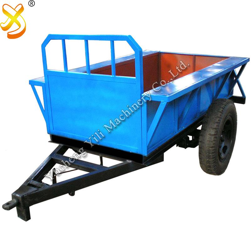 Axle Farm Trailer Agricultural Trailer Manufacturers, Axle Farm Trailer Agricultural Trailer Factory, Supply Axle Farm Trailer Agricultural Trailer