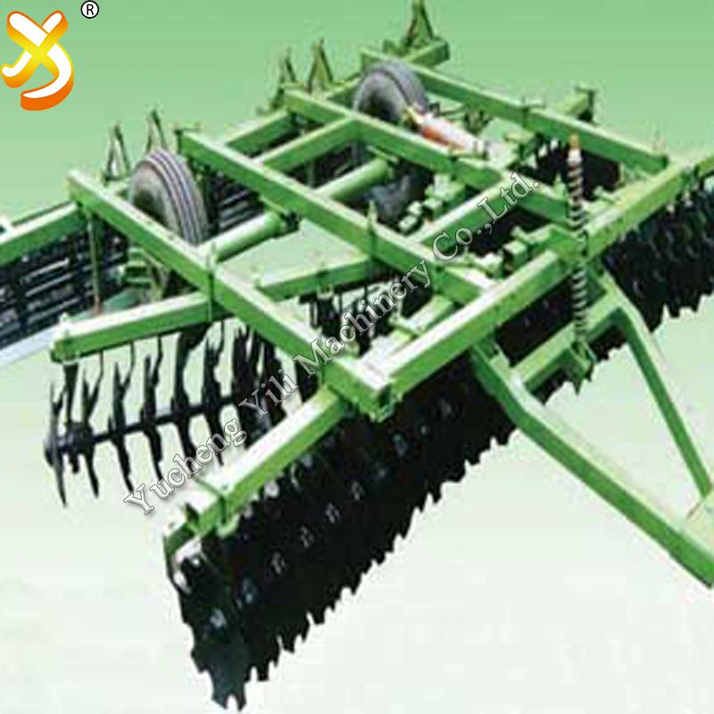 4wd Large Tractor Trailed Combined Soil Preparation Machine Manufacturers, 4wd Large Tractor Trailed Combined Soil Preparation Machine Factory, Supply 4wd Large Tractor Trailed Combined Soil Preparation Machine