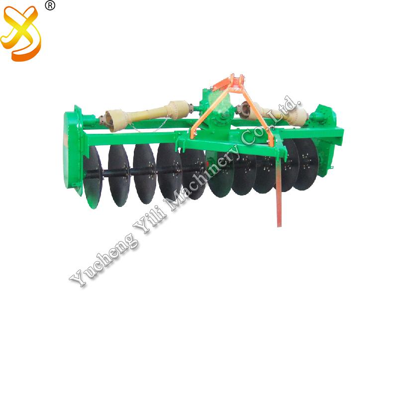 Drive Disc Plough With Four Wheel Tractors Factory Price Manufacturers, Drive Disc Plough With Four Wheel Tractors Factory Price Factory, Supply Drive Disc Plough With Four Wheel Tractors Factory Price