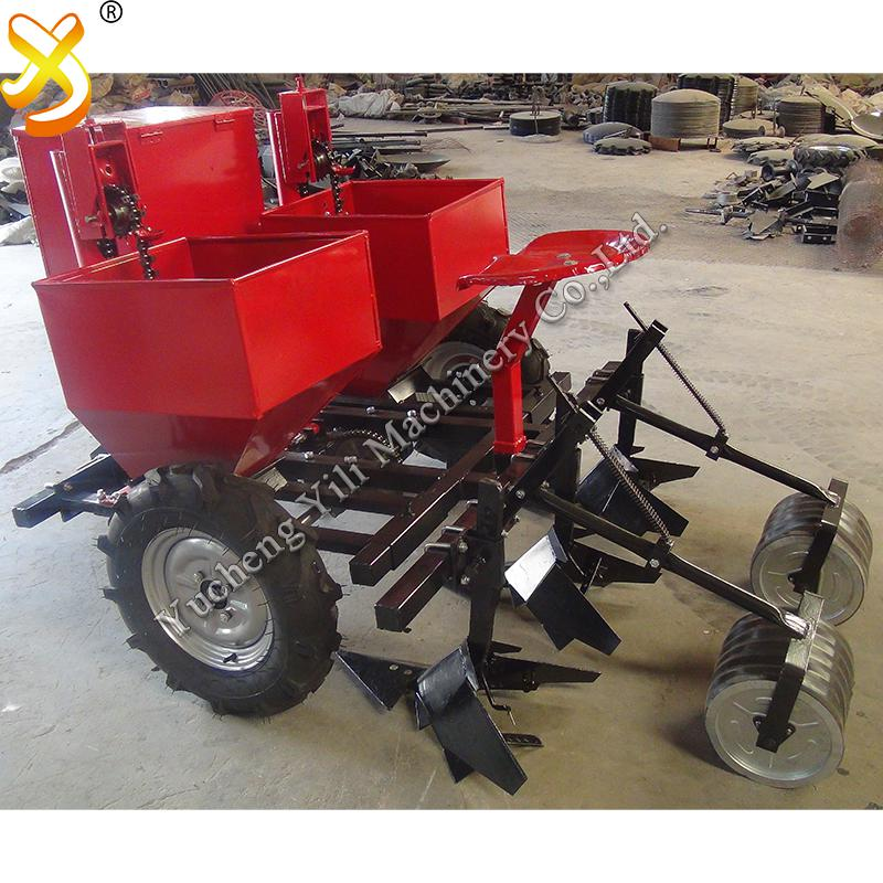 potato planter for sale