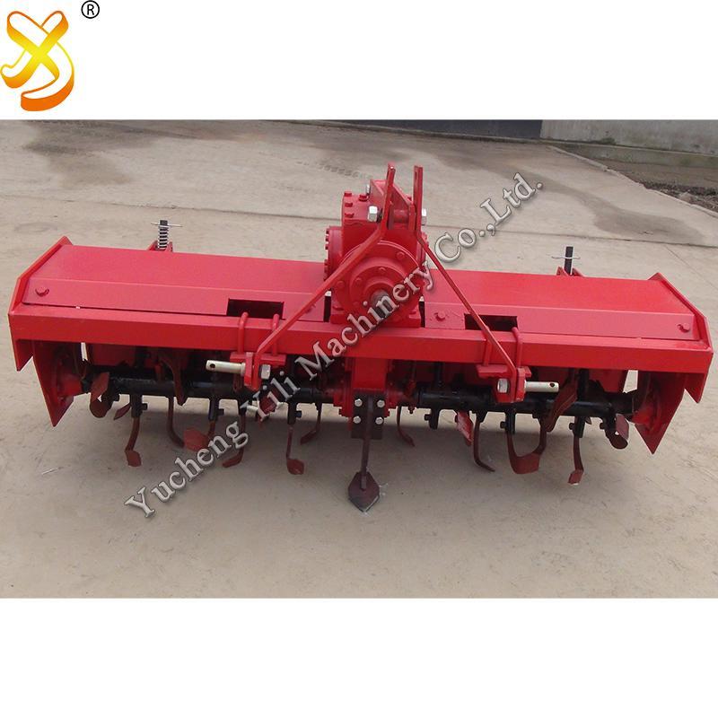 rotary tiller price