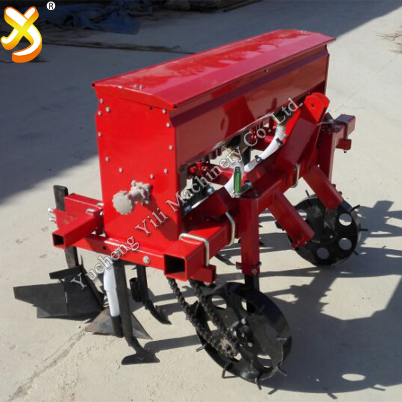 Agricultural Machinery Multipurpose Cultivator And Fertilizer Manufacturers, Agricultural Machinery Multipurpose Cultivator And Fertilizer Factory, Supply Agricultural Machinery Multipurpose Cultivator And Fertilizer
