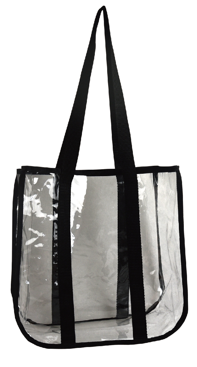Buy PVC Beach Bag