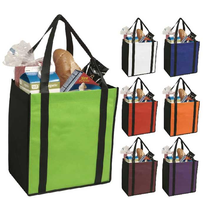 Wholesale Non Woven Gift Bag, Non Woven Gift Bag Manufacturers, Non Woven Gift Bag Producers