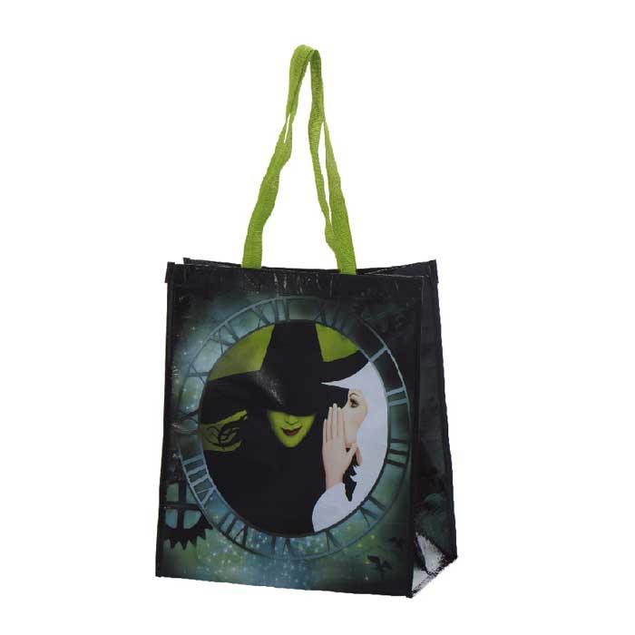 Wholesale RPET Non-woven Bag, RPET Non-woven Bag Manufacturers, RPET Non-woven Bag Producers