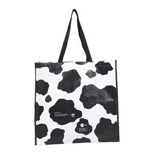 RPET Laminated Shopping Bag