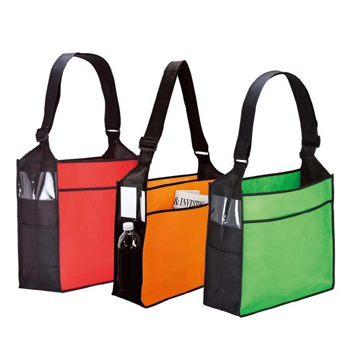 Wholesale Non Woven Shoulder Bag, Non Woven Shoulder Bag Manufacturers, Non Woven Shoulder Bag Producers