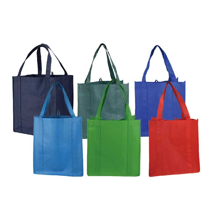 Wholesale Non Woven Promotion Bag, Non Woven Promotion Bag Manufacturers, Non Woven Promotion Bag Producers