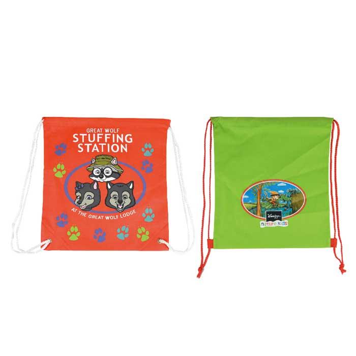 Non Woven Drawstring Bags Wholesale, Sales Non Woven T Shirt Bag, Drawstring Non Woven Tote Bags Promotions