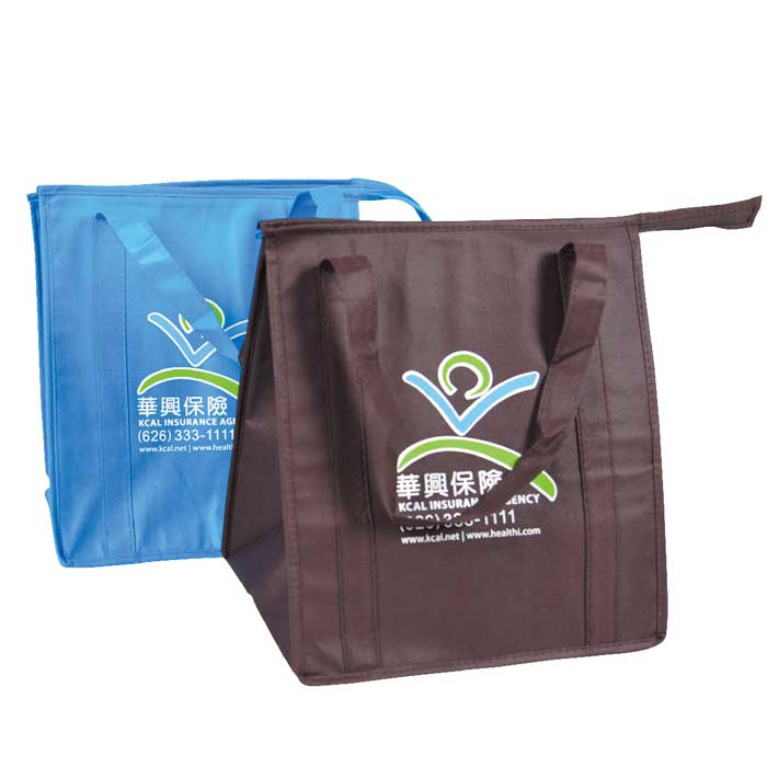 Wholesale ECO Non Woven Cooler Bag, ECO Non Woven Cooler Bag Manufacturers, ECO Non Woven Cooler Bag Producers